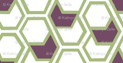 Rrhex_pattern_529_preview