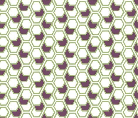 Rrhex_pattern_529_shop_preview