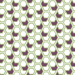 hex_pattern_529