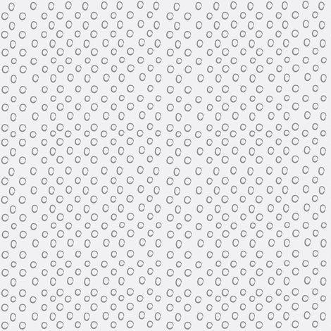 Rrrblue_dots_shop_preview