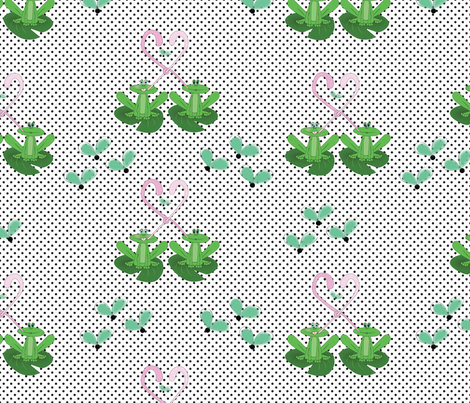 Rfroglove2spoonflower_shop_preview