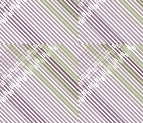 mello12 fabric by melloscarves on Spoonflower - custom fabric
