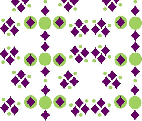 Rrrspoonflower_contest_purple_green_shop_preview