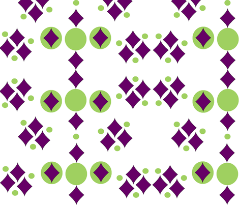 CAMERA_READY_CONTEST_SPOONFLOWER fabric by jeanie439 on Spoonflower - custom fabric