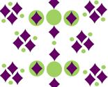 Rrrspoonflower_contest_purple_green_thumb