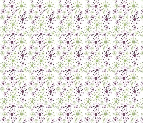Rrspoonflower_geometric_shop_preview