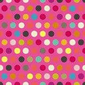 Rrrpink_girl_number_spot_shop_thumb
