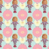 Rrrrrrrpolly-pocket_01_shop_thumb