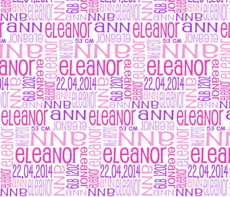 Purplespinkseleanorann_shop_preview