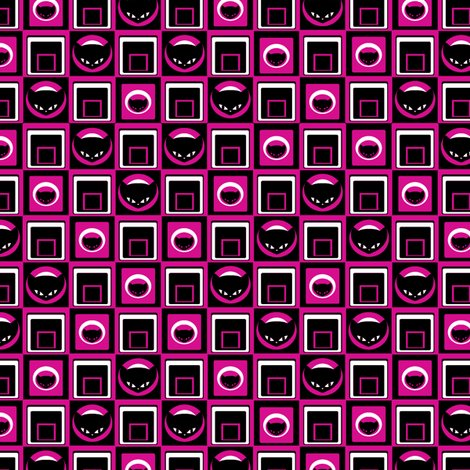 Rrrkitty_geometric_square_2_colour8_smaller_shop_preview