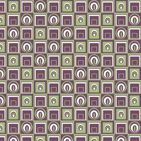 Rrrrkitty_geometric_square_2_colour12_even_smaller_shop_preview