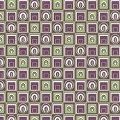 Rrrrkitty_geometric_square_2_colour12_even_smaller_shop_thumb
