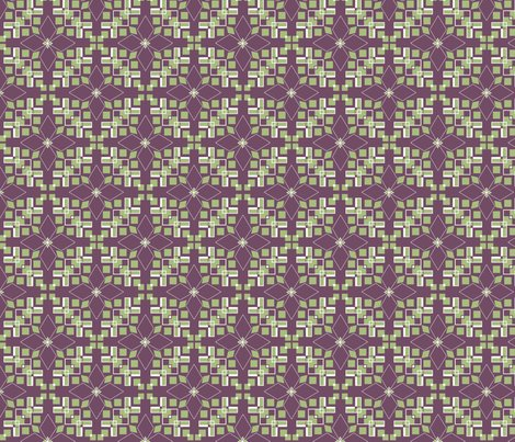 Rrrgeometric_pattern_repeat_tile_medium_rgb_shop_preview