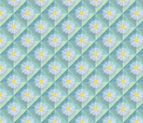 Rrdiagonal_diaphanous_daisies_shop_preview