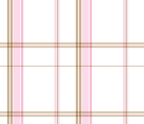 Rpink_beige_plaid_shop_preview