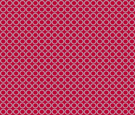 Scarlet_gray_circles_shop_preview
