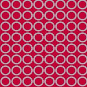 Scarlet_gray_circles_shop_thumb