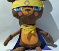 1yard_bear_comment_223462_thumb