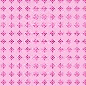 Rrsmall_repeat_pink.pdf_shop_thumb