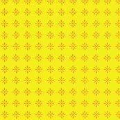 Rsmall_repeat_yellow_and_orange.pdf_shop_thumb