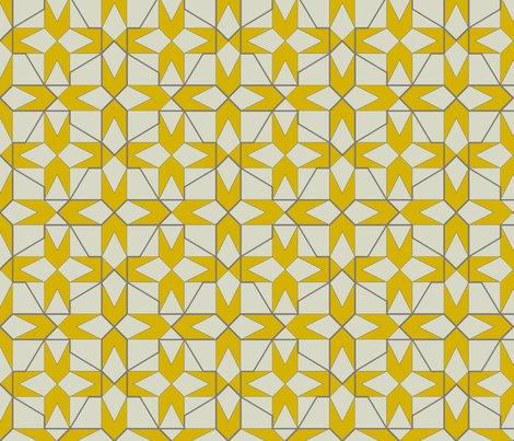Rmustard_geometrick_revised_shop_preview
