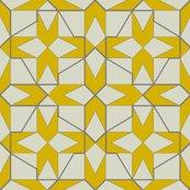 Rmustard_geometrick_revised_shop_thumb