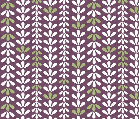 Rrrgeometric_pattern3_shop_preview