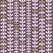 Rrrgeometric_pattern3_shop_thumb