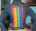 R1207137_rainbow-fabric-upsidedown_copy_copy_comment_199096_thumb