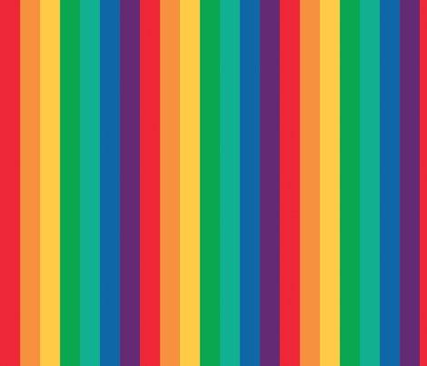 R1207137_rainbow-fabric-upsidedown_copy_copy_shop_preview