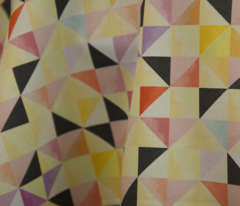 Rrrrtriangles_colour_final_comment_175058_preview