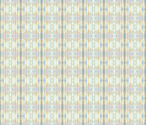 Cinderella fabric by tequila_diamonds on Spoonflower - custom fabric