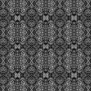 Persian_rugs_bw