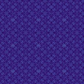 Purple_graphical_flowers__dark_violet