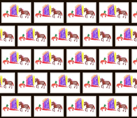 Rrlacis_horses_small_shop_preview