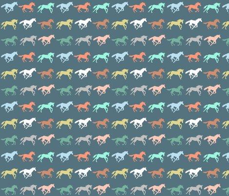 Horses1.11.1.4_shop_preview