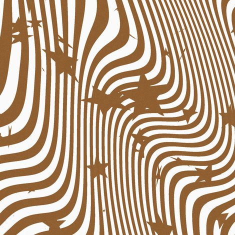Rrstars_stripes-17_shop_preview