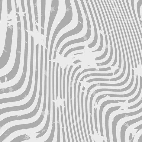 Rrstars_stripes-20_shop_preview