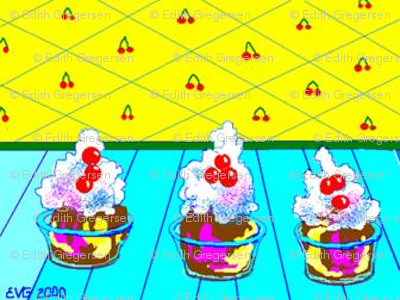 ChocoCherries2