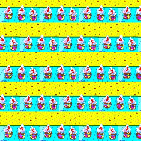 Rrchococherries2_shop_preview