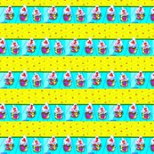Rrchococherries2_shop_thumb
