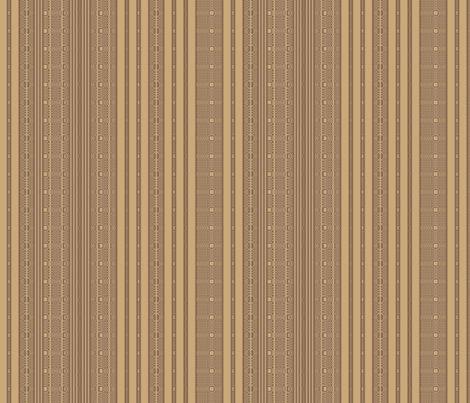 Rrirregular_lacy_beige_stripe__10x4_shop_preview