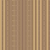 Rrirregular_lacy_beige_stripe__10x4_shop_thumb