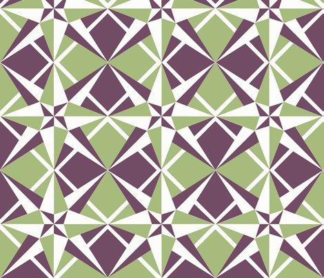 Rrrrrrcompass_pattern_chris_green_and_purple_shop_preview