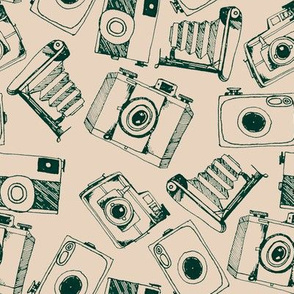 Femme Cameras