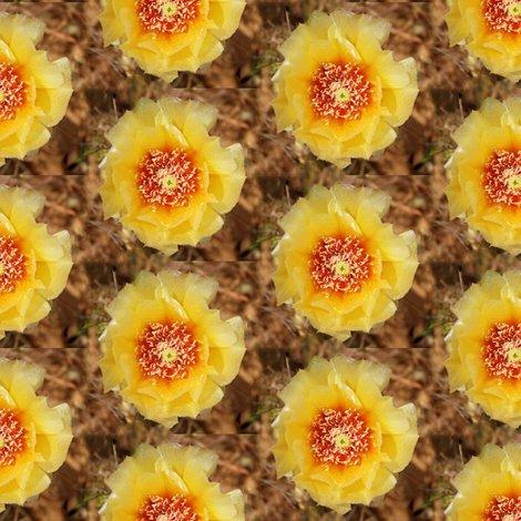 Rrrcactus_flower_repeat_shop_preview