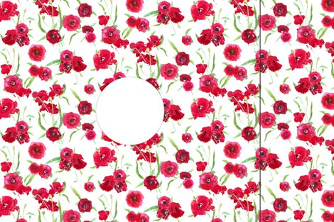 R1_yard_of_poppy_fresh_voile_for_dress_shop_preview