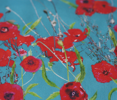 Rrrrpoppy_field_aqua_red_update_teal_comment_271730_thumb