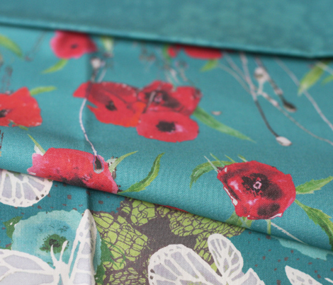 Rrrrpoppy_field_aqua_red_update_teal_comment_271732_preview