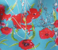 Rrrrpoppy_field_aqua_red_update_teal_comment_271733_thumb